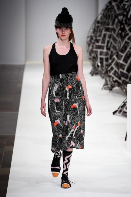henrik-vibskov-copenhagen-fashion-week-spring-summer-2016-32