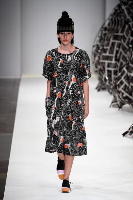 henrik-vibskov-copenhagen-fashion-week-spring-summer-2016-33