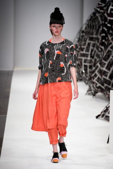henrik-vibskov-copenhagen-fashion-week-spring-summer-2016-34