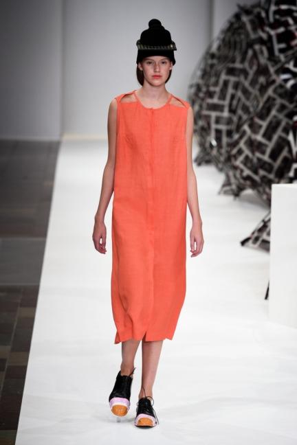 henrik-vibskov-copenhagen-fashion-week-spring-summer-2016-35