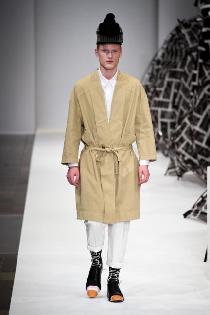 henrik-vibskov-copenhagen-fashion-week-spring-summer-2016-36