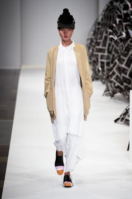 henrik-vibskov-copenhagen-fashion-week-spring-summer-2016-37