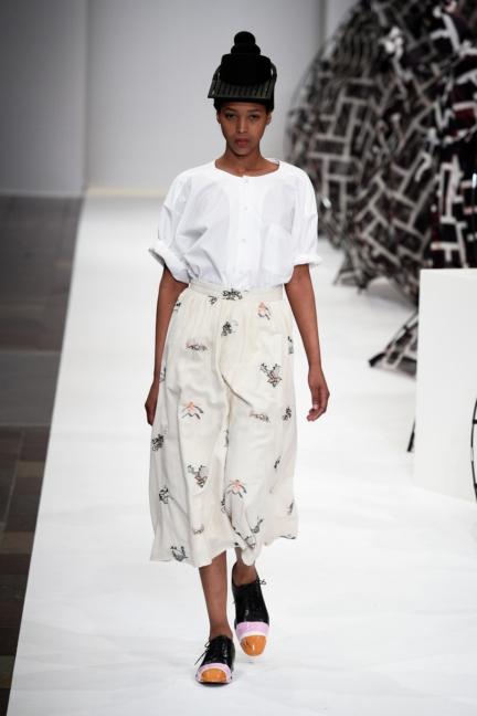 henrik-vibskov-copenhagen-fashion-week-spring-summer-2016-38