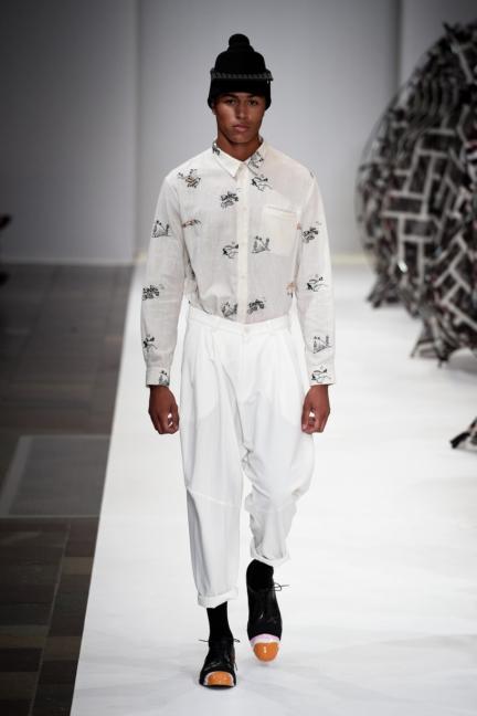 henrik-vibskov-copenhagen-fashion-week-spring-summer-2016-39