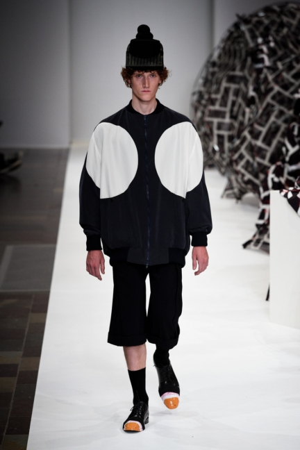 henrik-vibskov-copenhagen-fashion-week-spring-summer-2016-4