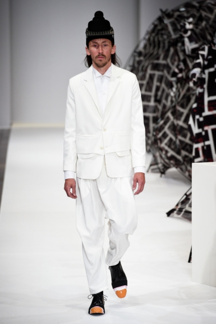 henrik-vibskov-copenhagen-fashion-week-spring-summer-2016-40