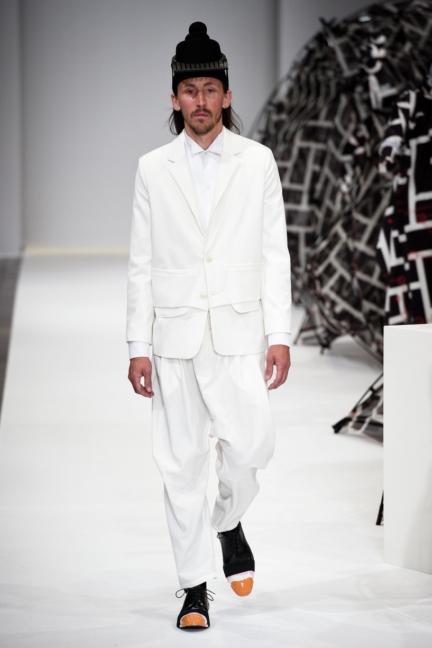 henrik-vibskov-copenhagen-fashion-week-spring-summer-2016-40