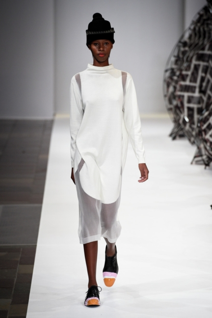 henrik-vibskov-copenhagen-fashion-week-spring-summer-2016-41
