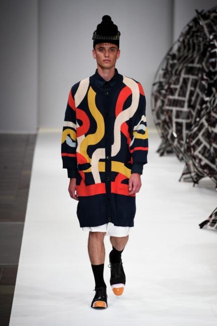 henrik-vibskov-copenhagen-fashion-week-spring-summer-2016-9