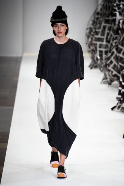 henrik-vibskov-copenhagen-fashion-week-spring-summer-2016