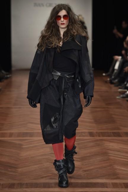 ivan-grundahl-mercedes-benz-fashion-week-copenhagen-autumn-winter-2015-11