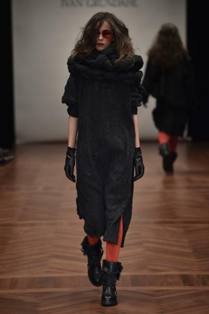 ivan-grundahl-mercedes-benz-fashion-week-copenhagen-autumn-winter-2015-12