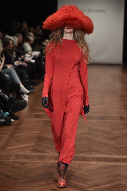 ivan-grundahl-mercedes-benz-fashion-week-copenhagen-autumn-winter-2015-27