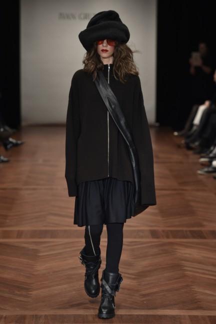 ivan-grundahl-mercedes-benz-fashion-week-copenhagen-autumn-winter-2015-36
