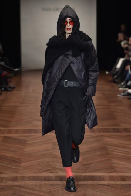 ivan-grundahl-mercedes-benz-fashion-week-copenhagen-autumn-winter-2015