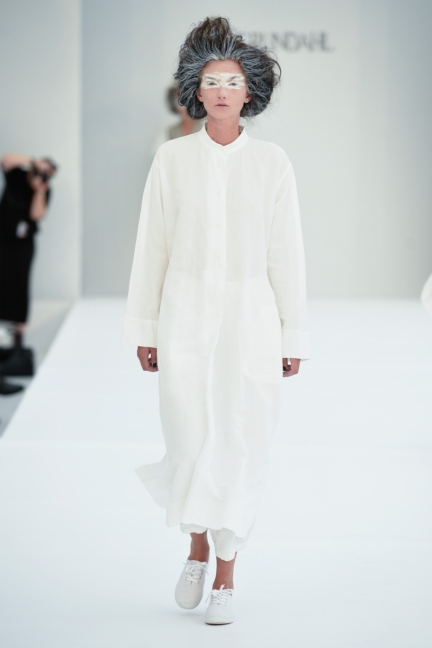 ivan-grundahl-copenhagen-fashion-week-spring-summer-2016-23