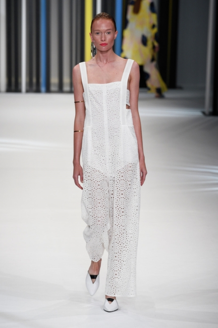 lala-berlin-copenhagen-fashion-week-spring-summer-2016-13