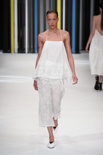 lala-berlin-copenhagen-fashion-week-spring-summer-2016-15