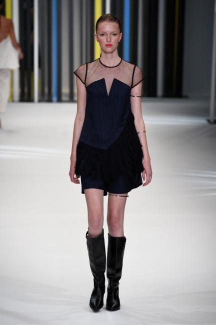 lala-berlin-copenhagen-fashion-week-spring-summer-2016-17