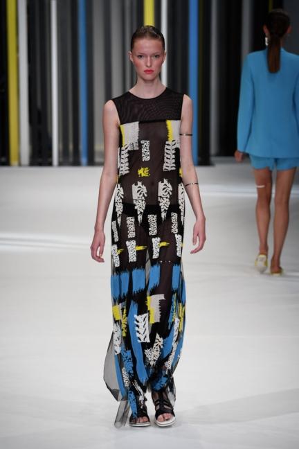 lala-berlin-copenhagen-fashion-week-spring-summer-2016-2