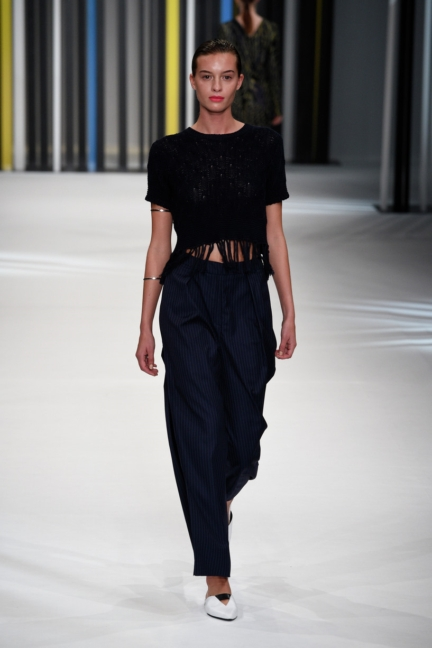 lala-berlin-copenhagen-fashion-week-spring-summer-2016-20