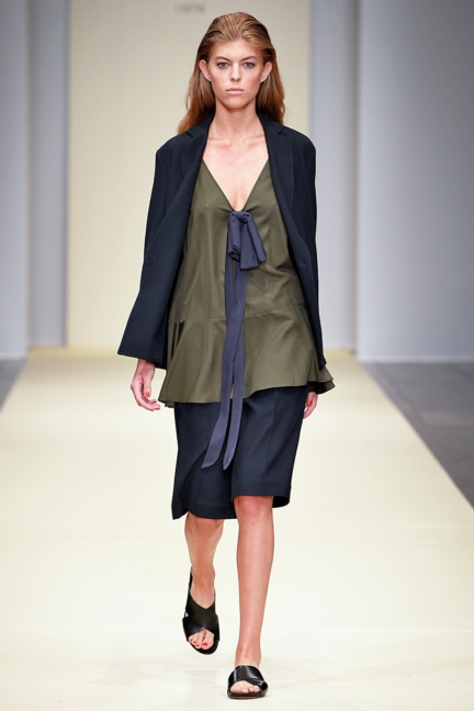 lovechild-1979-copenhagen-fashion-week-spring-summer-2016-14