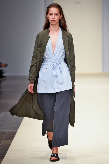lovechild-1979-copenhagen-fashion-week-spring-summer-2016-15
