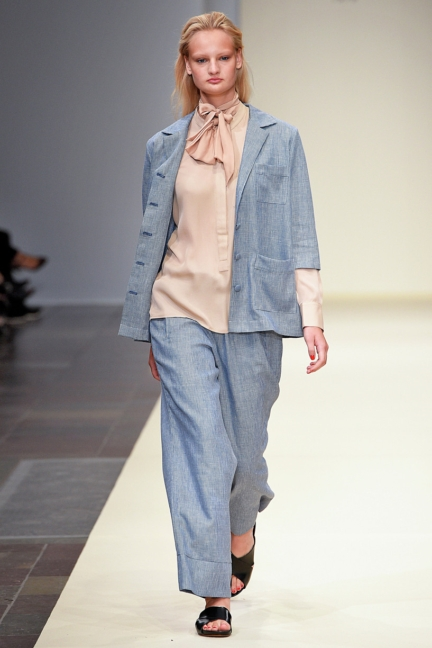 lovechild-1979-copenhagen-fashion-week-spring-summer-2016-16