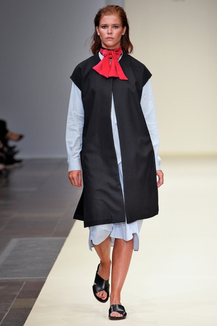 lovechild-1979-copenhagen-fashion-week-spring-summer-2016-18