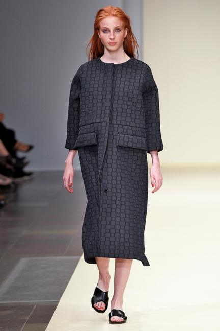lovechild-1979-copenhagen-fashion-week-spring-summer-2016-20