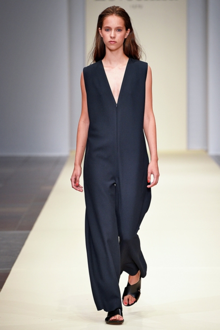 lovechild-1979-copenhagen-fashion-week-spring-summer-2016-23
