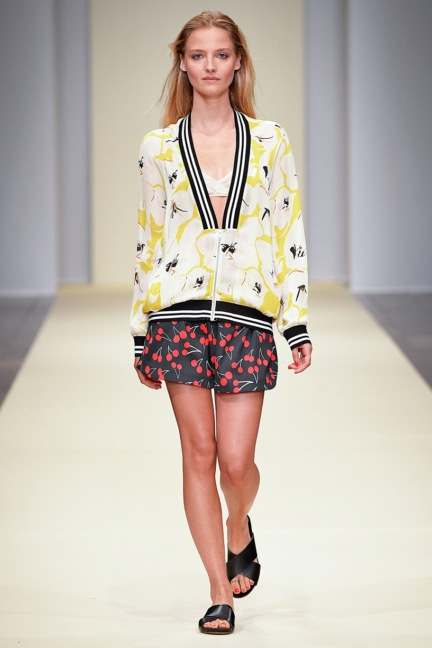 lovechild-1979-copenhagen-fashion-week-spring-summer-2016-24