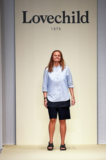 lovechild-1979-copenhagen-fashion-week-spring-summer-2016-26