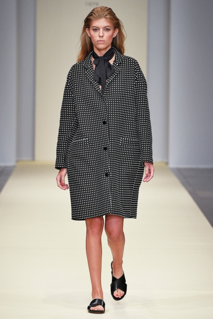 lovechild-1979-copenhagen-fashion-week-spring-summer-2016-3