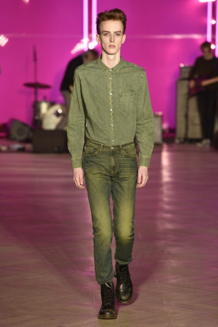 mads-norgaard-mercedes-benz-fashion-week-copenhagen-autumn-winter-2015-11