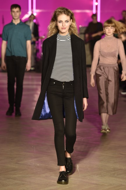 mads-norgaard-mercedes-benz-fashion-week-copenhagen-autumn-winter-2015-12