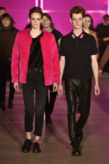 mads-norgaard-mercedes-benz-fashion-week-copenhagen-autumn-winter-2015-13