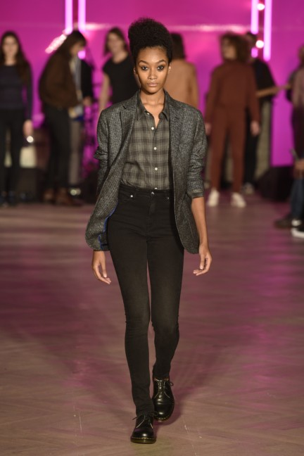 mads-norgaard-mercedes-benz-fashion-week-copenhagen-autumn-winter-2015-14