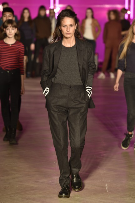 mads-norgaard-mercedes-benz-fashion-week-copenhagen-autumn-winter-2015-15