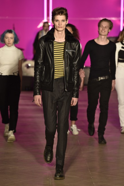 mads-norgaard-mercedes-benz-fashion-week-copenhagen-autumn-winter-2015-2