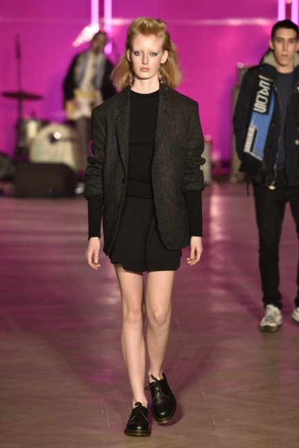 mads-norgaard-mercedes-benz-fashion-week-copenhagen-autumn-winter-2015-4