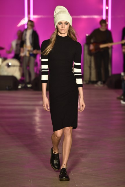 mads-norgaard-mercedes-benz-fashion-week-copenhagen-autumn-winter-2015-5