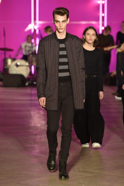 mads-norgaard-mercedes-benz-fashion-week-copenhagen-autumn-winter-2015-6