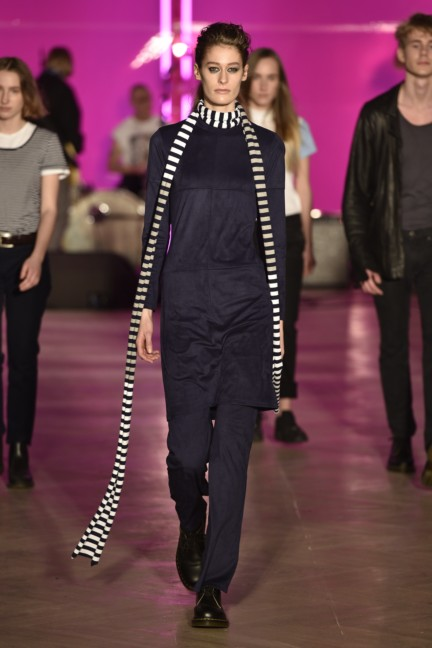 mads-norgaard-mercedes-benz-fashion-week-copenhagen-autumn-winter-2015-7