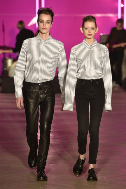 mads-norgaard-mercedes-benz-fashion-week-copenhagen-autumn-winter-2015-8