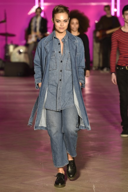 mads-norgaard-mercedes-benz-fashion-week-copenhagen-autumn-winter-2015-9