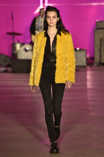 mads-norgaard-mercedes-benz-fashion-week-copenhagen-autumn-winter-2015