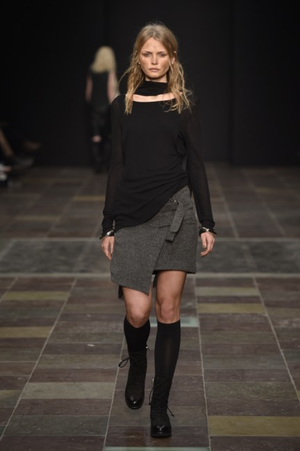 maikel-tawadros-mercedes-benz-fashion-week-copenhagen-autumn-winter-2015-10