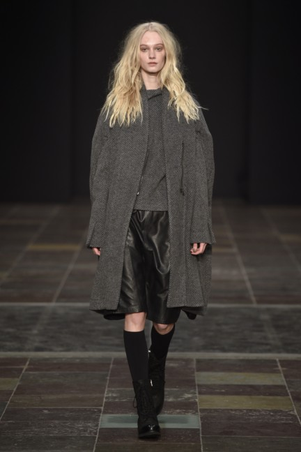 maikel-tawadros-mercedes-benz-fashion-week-copenhagen-autumn-winter-2015-12