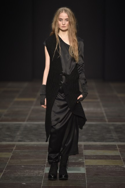 maikel-tawadros-mercedes-benz-fashion-week-copenhagen-autumn-winter-2015-14